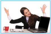 employee handbook san diego, employee handbook update san diego, employee handbook review san diego