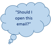 effective email marketing, mass marketing tips, email tips