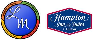 2 logos lmrc hamp.png