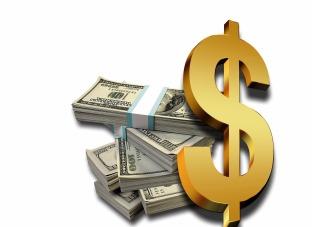 dollar-1294424_1280