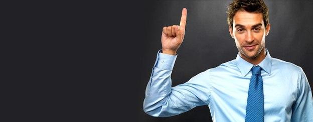 human resource san diego, employment law san diego, business management san diego, employee handbook san diego, harassment prevention training san diego