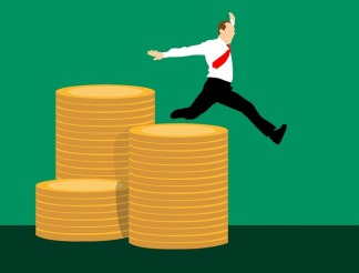 workers compensation fraud, SHRM credits, HRCI credits, human resource program San Diego