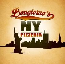 Bongiorno's New York Pizzeria Poway