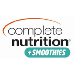 complete nutrition poway
