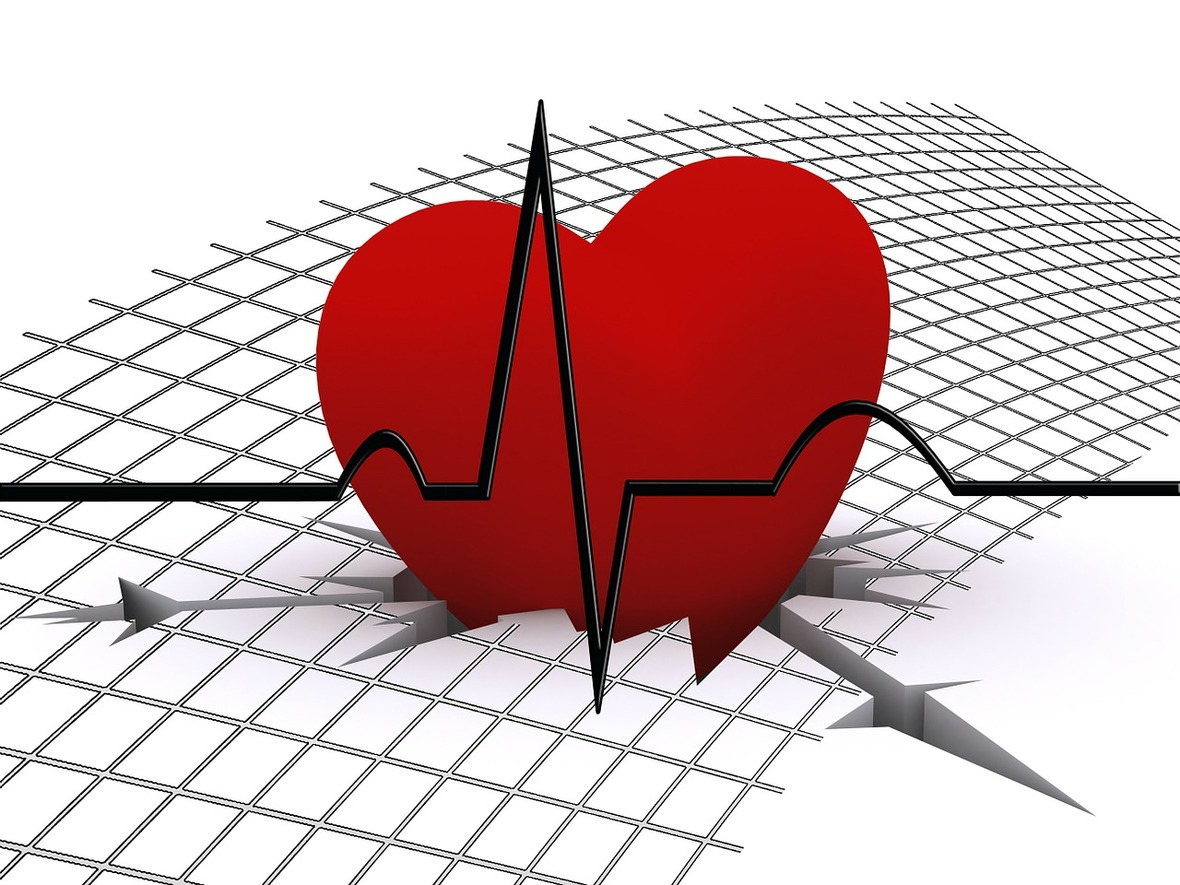 heart-66892_1280