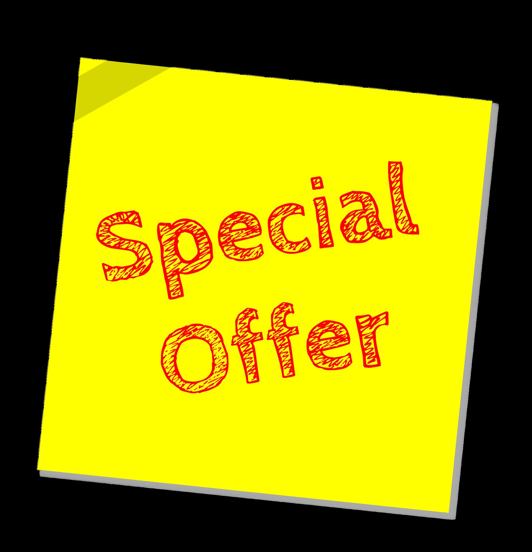employee handbook discount san diego